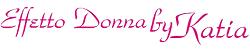Effetto Donna By Katia Parrucchieri in Cermenate